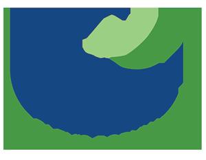 Bradley's Bodyworks Logo